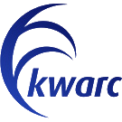 KWARC research group